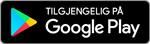 Last ned Fonemixo Pro fra Google Play