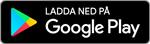 Hämta Sakletaren - Smakprov från Google Play